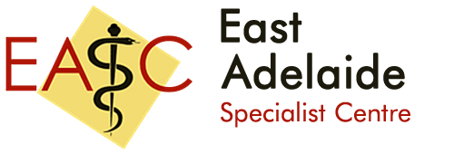 East Adelaide Specialist Centre